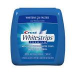 Crest Whitestrips Premium