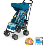 Britax Blink Stroller