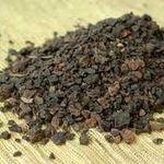 Mountain Rose Herbs Organic Fo-ti Powder