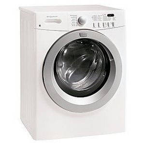 Frigidaire Affinity Front Load Washer Atf7000es Reviews