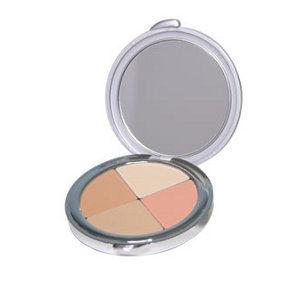 Christina Cosmetics Perfect Pigment