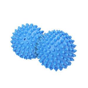 SourcingMap Fabric Softener Dryer Balls