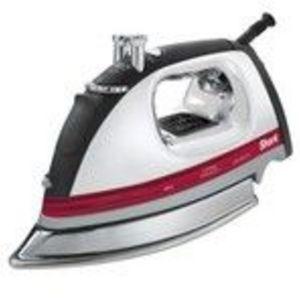 Euro-Pro Shark Pro Electronic Iron