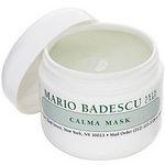 Mario Badescu Calma Mask