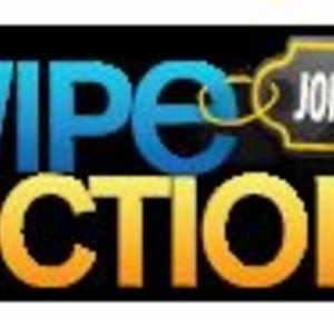 Swipe Auctions
