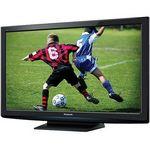 Panasonic 42 in. HDTV-Ready Plasma TV