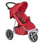 Valco Baby Matrix Stroller