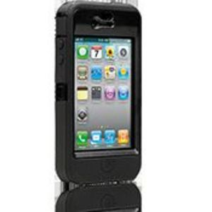 Otterbox - Defender Case for iPhone 4