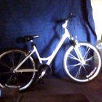 Schwinn Trailway Hybrid Womens bike