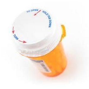 Plaquenil Hydroxychloroquine