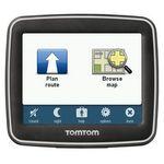 TomTom EASE Portable GPS Navigator