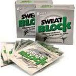 Syzygy SweatBlock