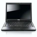 Dell Latitude E6410 Notebook PC