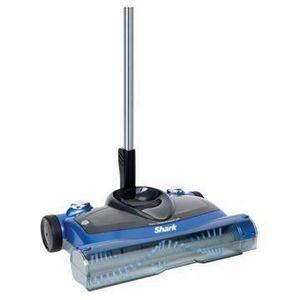 Shark VX1 Cordless Carpet Sweeper V1917