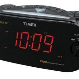 Timex - T715B