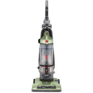 Hoover WindTunnel T-Series Rewind Bagless Vacuum