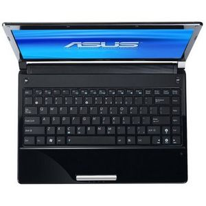 Asus UL30Vt Notebook PC