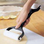 Pampered Chef Baker's Roller