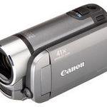 Canon - FS 31