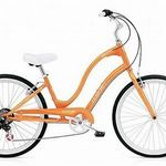 Electra Townie 7 D Bike