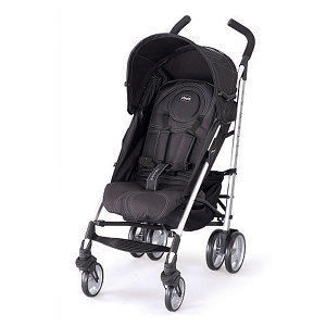 Chicco LiteWay Stroller 5060886970070 Reviews - Viewpoints.com