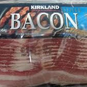 Kirkland Bacon