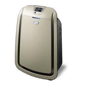 Idylis CADR Large Room Air Purifier