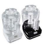 KitchenAid Mini Chopper Cup Food Processor