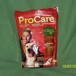 Melaleuca ProCare Hip & Joint Treats for Dogs