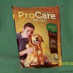 Melaleuca ProCare Skin & Coat Dog Treats