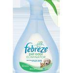 Febreze Pet Odor Eliminator/ Neutralizer Spray