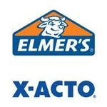 Elmer's CraftBond and X-Acto Crafting Products