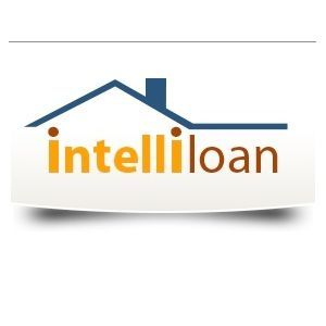 Intelliloan.com