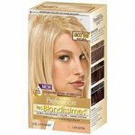L'Oreal Superior Preference Les Blondissimes Hair Color