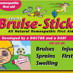 Bruise-Stick Bruise-Stick Ointment