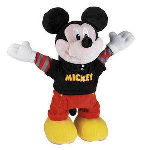 Fisher-Price Dance Star Mickey