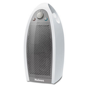 Holmes HEPA Type Mini Tower Air Purifier