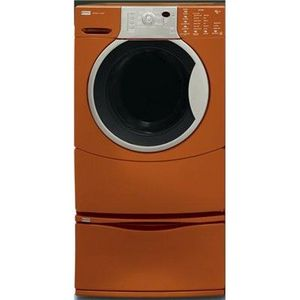 Kenmore Elite He4t Front Load Washer