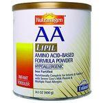 Enfamil Nutramigen AA Hypoallergenic Infant Formula