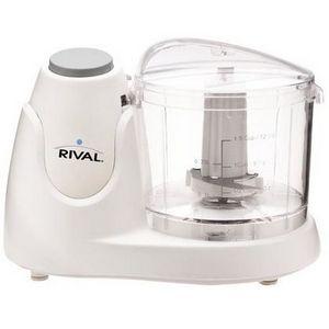 Rival 1.5-cup Mini Chopper