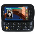 amsung Galaxy S Epic 4G Smartphone