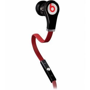 Beats by Dr. Dre Tour with Control Talk Headphones