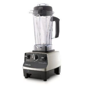 Vitamix Professional Series 500 Variable Speed Blender