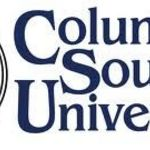 Columbia Southern University - Business Administration
