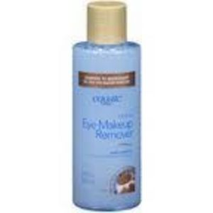 Equate (Walmart) Eye Makeup Remover