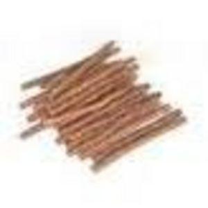 EXER-HIDES Munchy Rawhide Sticks