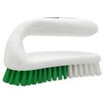 Libman 000 Power Scrub Brush