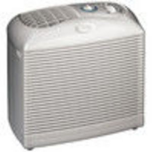 Hunter HEPAtech Air Purifier