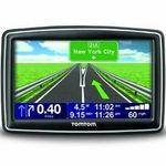 TomTom XXL 540S 540T 540M 540TM Portable GPS Navigator