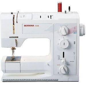 Bernina Sewing Machine Special